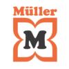 Müller Angebote