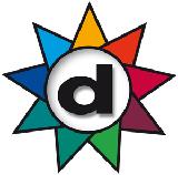 Dorf Drogerie Eichenberger GmbH