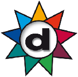 Arkadenhof Apotheke GmbH