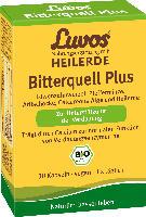 Luvos Heilerde Heilerde Bitterquell Plus Kapseln