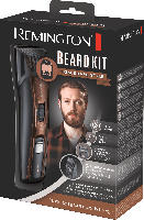 Remington Bartschneider MB4045 Beard Kit