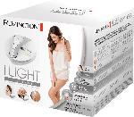 Remington i-Light IPL 6780 Haarentfernungssystem