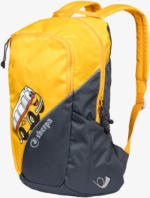 PostAuto-Kinderrucksack Sherpa