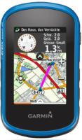 Garmin eTrex Touch 25 mit 49% Rabatt