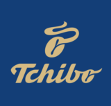 Shop-in-shop Tchibo