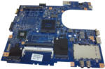 Acer TravelMate 6595 6595G 6595T 6595TG Laptop Mainboard MB.V4G01.001 | Gebrauchte B-Ware