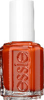 essie Nagellack Playing koi 426