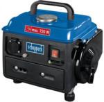 Scheppach Generator SG950, 720 W
