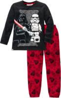 LEGO STAR WARS Schlafanzug