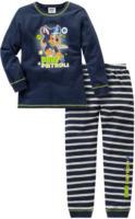Paw Patrol Schlafanzug