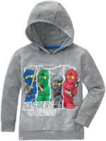 LEGO Ninjago Kapuzenpullover