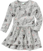 Minnie Mouse Kleid