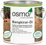 Osmo Terrassen-Öl Bankirai Öl 2,5L Naturgetönt