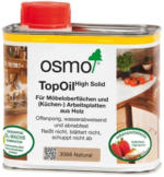 Osmo TopOil Natural weiß transparent 500ml