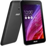 "ASUS Fonepad 7 FE170CG 7"" Tablet PC | Gebrauchte B-Ware"