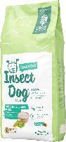 Green Petfood Trockenfutter für Hunde, sensitive InsectDog