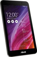 "ASUS MeMo Pad 7 ME176C 7"" Tablet | Gebrauchte B-Ware"