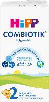 Hipp Folgemilch 2 Bio Combiotik nach dem 6. Monat