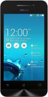 """ASUS ZenFone 4 - 1.2GHz, 1GB RAM, 8GB, 4"""" Android Smartphone   Gebrauchte B-Ware"""