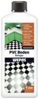 PVC-Boden-Reiniger 1 Liter