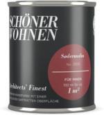 Schöner Wohnen Farbe Architects' Finest Sodermalm 100 ml
