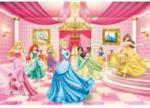 Komar Papier-Fototapete Princess Ballroom, 368x254 cm