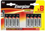 Batterie Max Alkalin AA