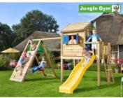 Klettergerüst Günstig : Indoor klettergerüst bild von trampolini kids park
