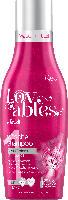 Lovables Feinwaschmittel Wäsche-Shampoo Vivid Colors