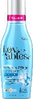 Lovables Weichspüler Parfüm- und Pflege-Conditioner Fresh Sensation