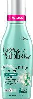 Lovables Weichspüler Parfüm- und Pflege-Conditioner Sensual Secrets
