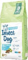 Green Petfood Trockenfutter für Hunde, hypoallergen InsectDog