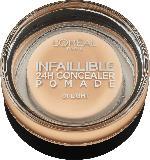 L'ORÉAL PARIS Concealer Infaillible 24H 01 Concealer Pomade