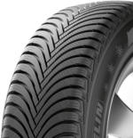 MICHELIN ALPIN 5 SEAL 215/55 R17 94 H
