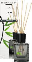 ipuro Raumduft black bamboo