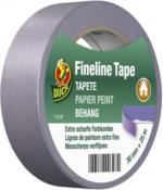 Duck Fineline Tape für Tapete 30 mm x 25 m