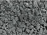 Edelsplitt Milano, Körnung 5-8 mm, 300 kg