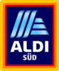 Aldi Süd Filialen in Furth (Wald)