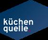 küchenquelle Angebote