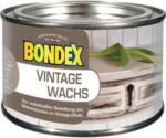 Bondex Vintage Wachs Kreideweiß 250 ml