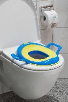SauBär Toiletten-Sitz