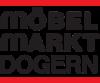Möbelmarkt Dogern