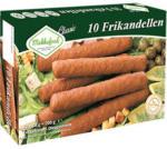 Mekkafood Frikandellen gefroren, jede 700-g-Packung