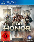 PlayStation 4 Spiele - For Honor [PlayStation 4]