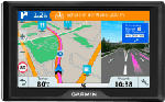 PKW- & LKW-Navigation - GARMIN Drive 51 LMT-S EU PKW Europa