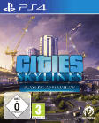 PlayStation 4 Spiele - Cities: Skylines [PlayStation 4]