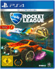 PlayStation 4 Spiele - Rocket League [PlayStation 4]
