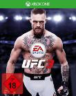 Xbox One Spiele - EA Sports UFC 3 [Xbox One]