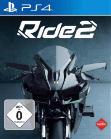 PlayStation 4 Spiele - Ride 2 [PlayStation 4]