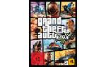 PC Games - GTA 5 - Grand Theft Auto V [PC]